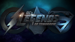 Invasion! (DC's Legends of Tomorrow) title card.png