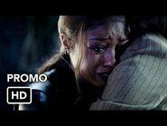 "Batwoman 2x15 Promo ""Armed Suspect"" (HD) Season 2 Episode 15 Promo"