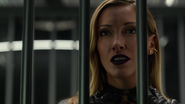 Black Siren in Star City cell (1)