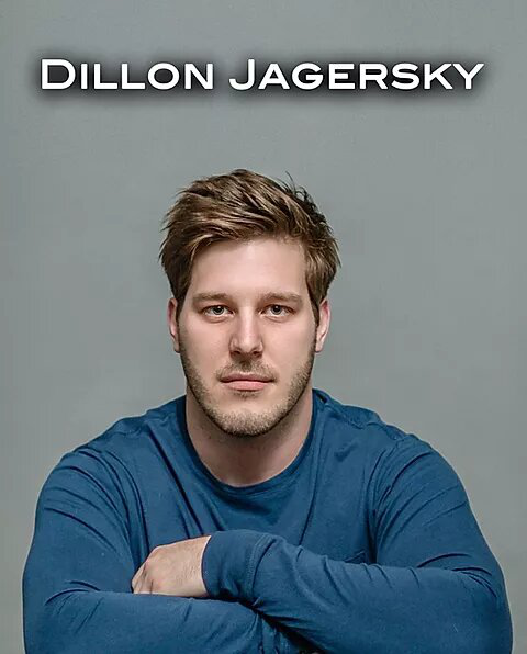 Dillon Jagersky