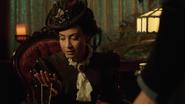 Eleanor rozmawia z Zari i kradnie totem powietrza (2)