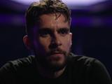 Adrian Chase (Terra-2)
