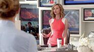 SUPERGIRL 1x02 Clip 1 - Stronger Together (2015) Melissa Benoist, CBS HD