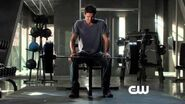 Arrow - Another Player Preview