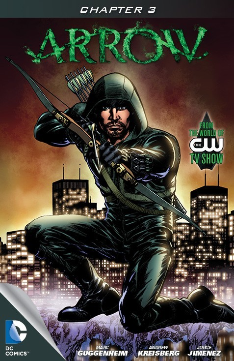Arrow chapter 3 digital cover.png