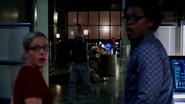 Jeremy Tell fight in Felicity Smoak (1)