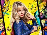 Temporada 6 (Supergirl)