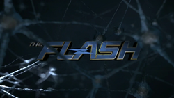We Are The Flash title card.png