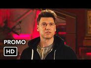 "DC's Legends of Tomorrow 6x04 Promo ""Bay of Squids"" (HD) Season 6 Episode 4 Promo"