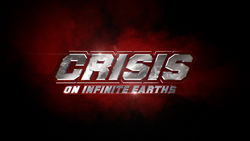 To be continued on Crisis on Infinite Earths.png