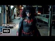 "Batwoman 2x13 Promo ""I'll Give You a Clue"" (HD) Season 2 Episode 13 Promo"
