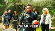 "Arrow 6x01 Sneak Peek ""Fallout"" (HD) Season 6 Episode 1 Sneak Peek"