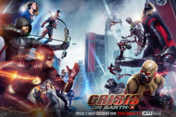 Crisis on Earth-X poster 2.png