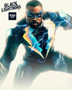 Jefferson Pierce as Black Lightning promotional image 2.png