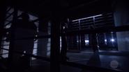 Talia al Ghul reveals herself as the Demon