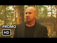 "DC's Legends of Tomorrow 6x05 Promo ""The Satanist's Apprentice"" (HD) Season 6 Episode 5 Promo"