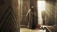Hath-Set kill Khufu and Chay-Ara (5)