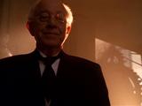 Alfred Pennyworth (Terra-203)