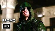 """Arrow 6x22 Promo """"The Ties That Bind"""" (HD) Season 6 Episode 22 Promo"""