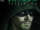 Arrow Season 2.5 chapter 16 digital cover.png