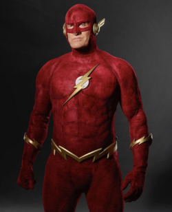Elseworlds - The Flash (Earth-90) promotional image.png