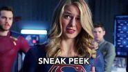 "Supergirl 3x19 Sneak Peek ""The Fanatical"" (HD) Season 3 Episode 19 Sneak Peek"