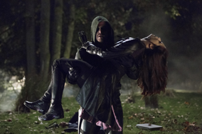 The Hood carries the Huntress.png