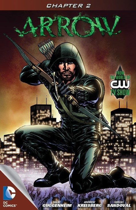 Arrow chapter 2 digital cover.png