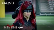 Batwoman Season 1 Episode 20 O, Mouse! Promo The CW
