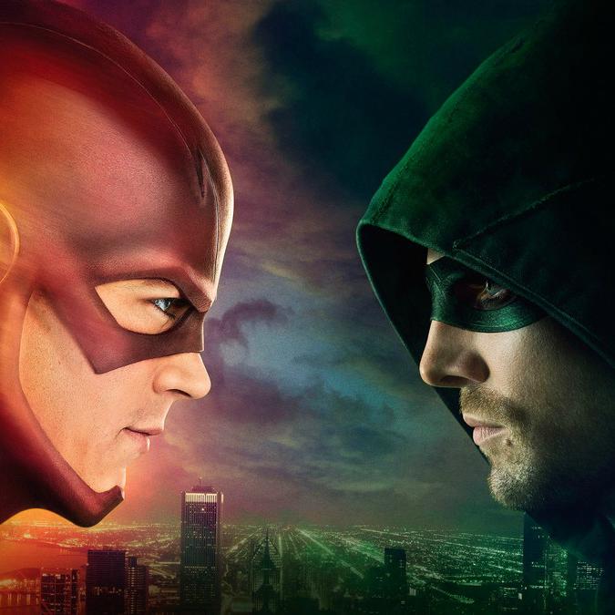 Flash vs Arrow portal.png