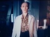 Eva McCulloch (Earth-Prime)