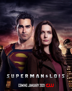 Superman & Lois Coming in January 2021.png