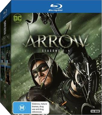 Arrow - Seasons 1-4 region B cover.png