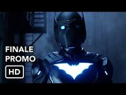 """Batwoman 2x18 Promo """"Power"""" (HD) Season 2 Episode 18 Promo Season Finale"""