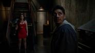 Evelyn and Ragman interrogate criminal (5)
