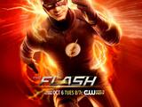 2ª Temporada (Flash)