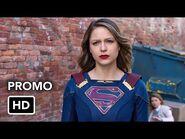 "Supergirl 6x14 Promo ""Magical Thinking"" (HD) Season 6 Episode 14 Promo"