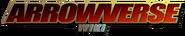 Arrowverse Wiki - Crisis on Earth-X week logo