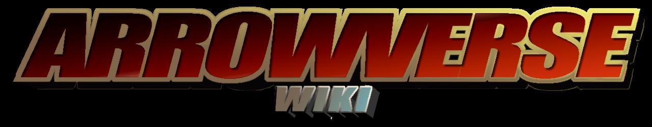 Arrowverse Wiki - Crisis on Earth-X week logo.png