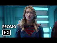 "Supergirl 6x06 Promo ""Prom Again!"" (HD) Season 6 Episode 6 Promo"