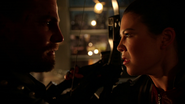 Oliver vs Emiko