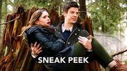 "The Flash 4x18 Sneak Peek ""Lose Yourself"" (HD) Season 4 Episode 18 Sneak Peek"