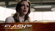 The Flash Paradox Trailer The CW