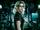 Arrow season 4 promo - Overwatch.png