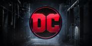 DC Comics card Batwoman S1
