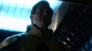 Eobard Thawne talk Cisco Ramon, Barry Allen and Harrison Wells (7)