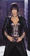 Helena Kyle promotional image 7