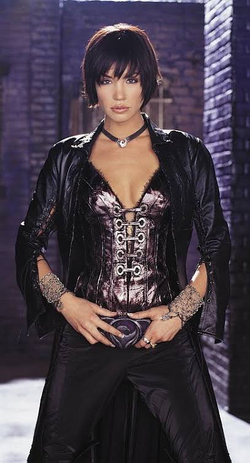 Helena Kyle promotional image 7.png