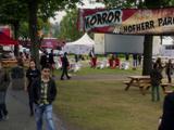 Hofherr Park