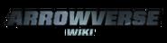 Arrowverse Wiki V8